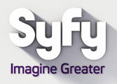 syfy symbol for dream expert column